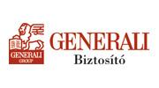 Generali Biztosító